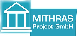 MITHRAS Project GmbH - Immobilienmanagement. Baumanagement, Projektorganisation