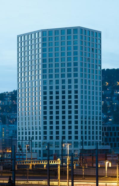 Scala-Tower-Zuerich